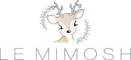 LE MIMOSH