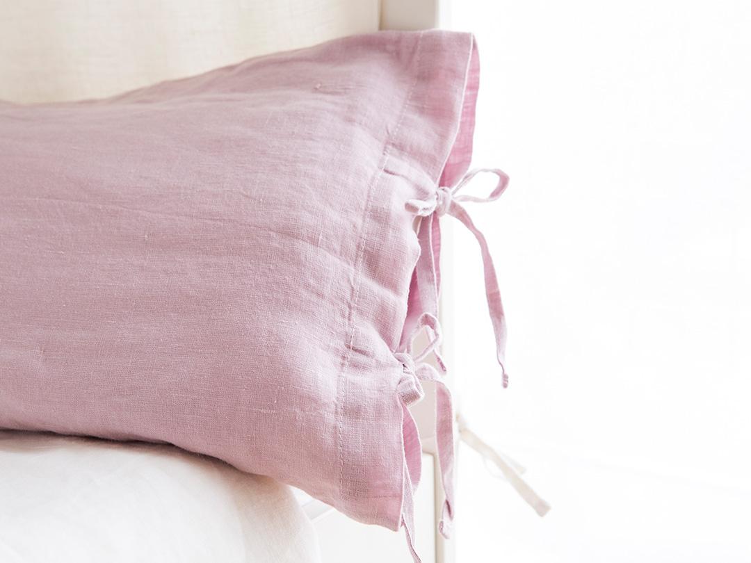 Conjunto cama 90 provenza funda n rdica coj n 30x50 for Cojin para leer en la cama